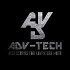 ADV-Tech