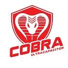 Cobra Ultracapacitor