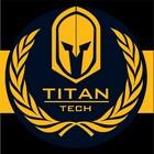 TITAN TECH