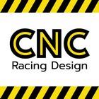 CNC Racing Design