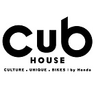 Cub House by HONDA